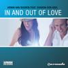 Armin van Buuren - In and Out of Love (feat. Sharon den Adel) [Radio Edit] artwork