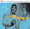 Solomon Burke - Cry to Me (Single Version) artwork