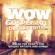 Various Artists - WOW Gospel 2013 (Deluxe Edition)