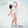 Kylie Minogue - Love At First Sight artwork