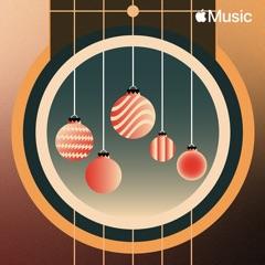 Akustische Weihnachten