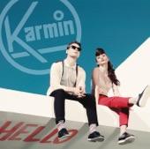 Karmin - I Told You So