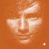 Ed Sheeran - Lego House artwork