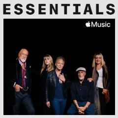 Fleetwood Mac Essentials