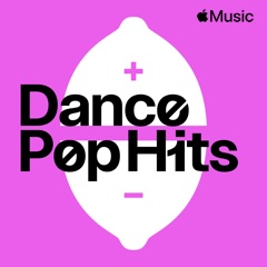 Hits dance-pop