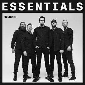 Pendulum Essentials