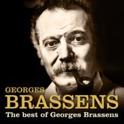 Chanson pour l'auvergnat - Georges Brassens