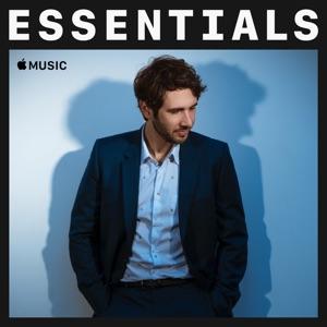 Josh Groban Essentials