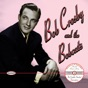 Way Back Home by Bob Crosby & The Bob Cats