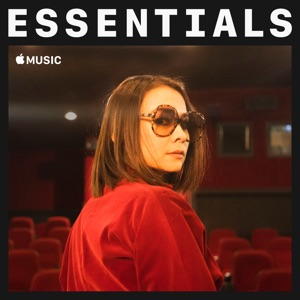 Mitski Essentials