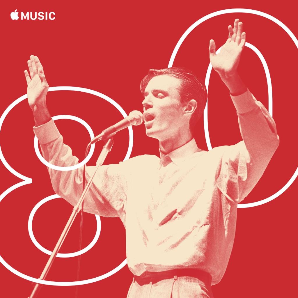 Alternative Hits: 1980
