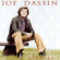Et si tu n'existais pas - Joe Dassin