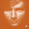 Ed Sheeran - + (Deluxe Version) artwork