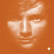 + (Deluxe Version) - Ed Sheeran