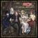 Fairy Tail Main Theme - 高梨康治 Top 100 classifica musicale  Top 100 canzoni anime