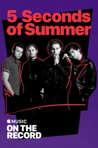 5 seconds of summer on apple music on the record 5 seconds of summer youngblood explicit m4hsunfo