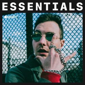 Loqiemean Essentials