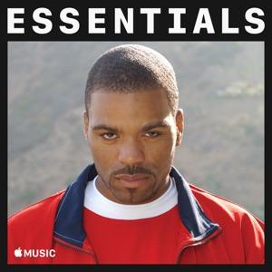 Method Man Essentials