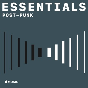 Post-Punk Essentials