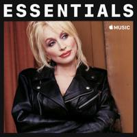Download Mp3  - Dolly Parton Essentials