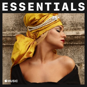 Melody Gardot Essentials