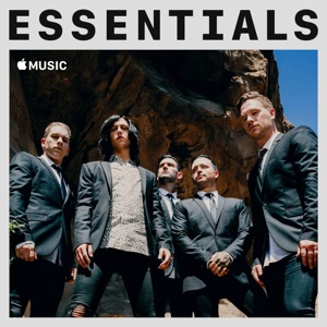 Sleeping with Sirens Essentials
