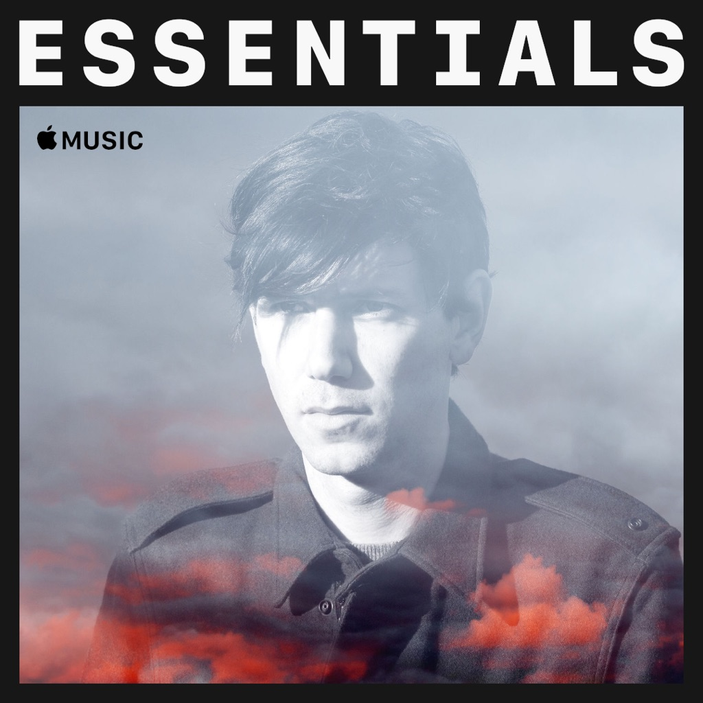 Tiga Essentials