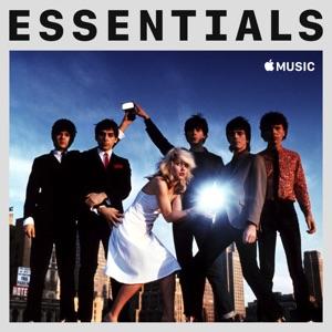 Blondie Essentials