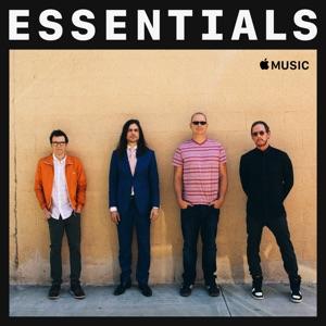Weezer Essentials