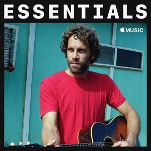 Jack Johnson Essentials