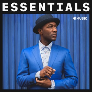 Aloe Blacc Essentials