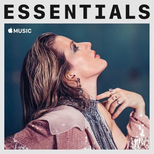 Ellie Goulding Essentials