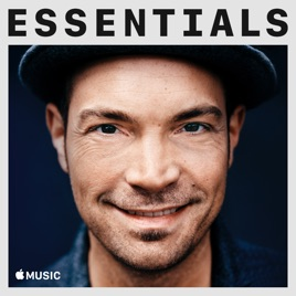 Roger Cicero Essentials Von Apple Music Pop Bei Apple Music