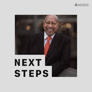 Kenny Barron Essentials