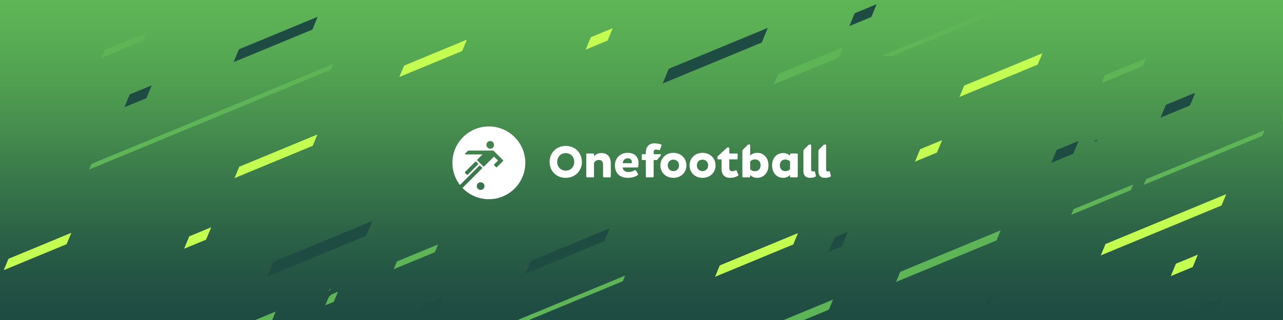 Onefootball Fussball News Revenue Download Estimates