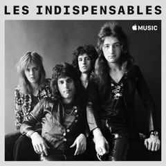 Queen : les indispensables