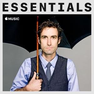 Andrew Bird Essentials