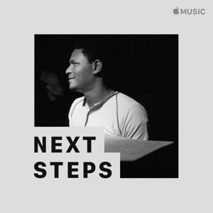 McCoy Tyner: Next Steps