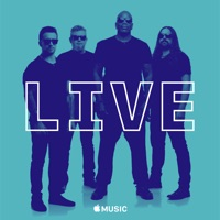Sepultura on apple music sepultura live thecheapjerseys Choice Image