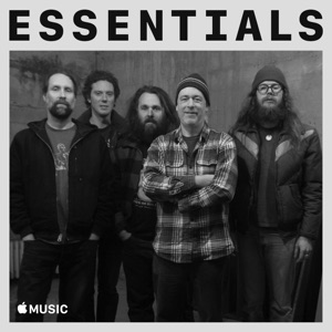 Built to Spill Essentials