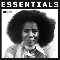 Download Mp3  - Alice Coltrane Essentials