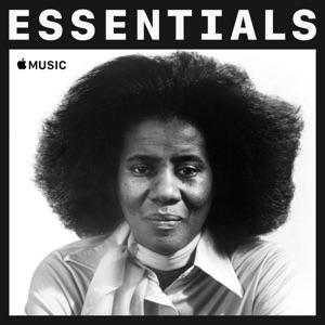 Alice Coltrane Essentials