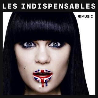 jessie j masterpiece mp3 download 320kbps