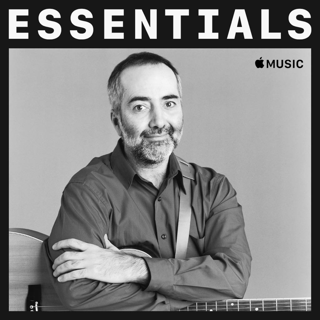 Raffi Essentials
