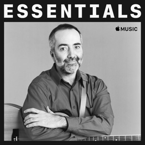 Raffi Essentials