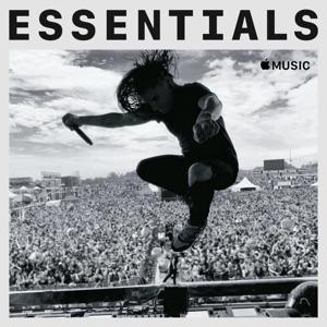 Skrillex Essentials