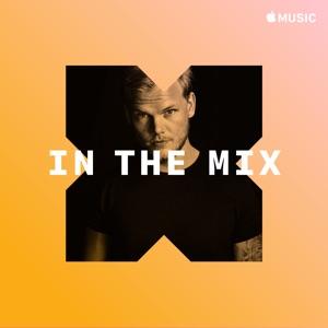 In the Mix: Avicii