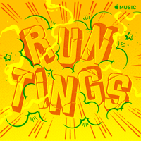Run Tings
