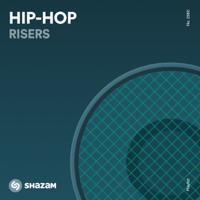 Hip-Hop Risers