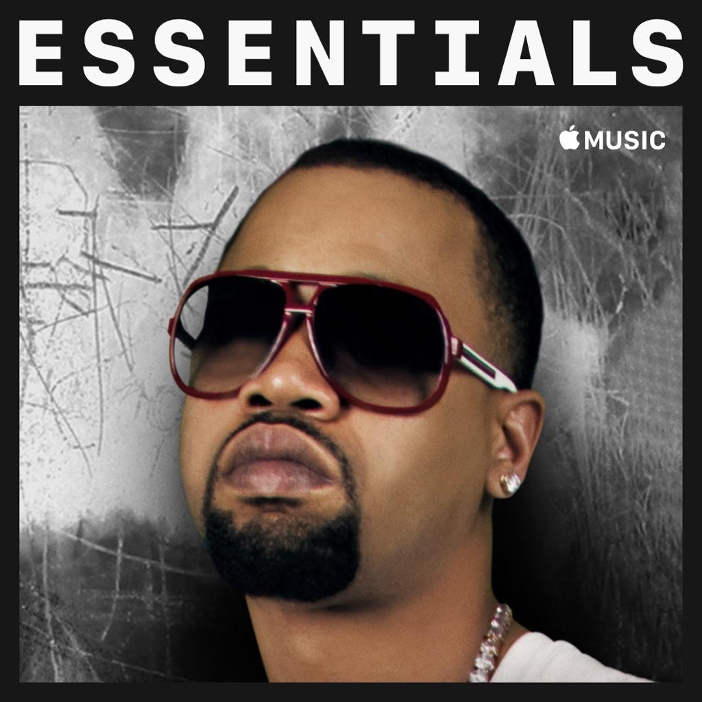 Juvenile Essentials